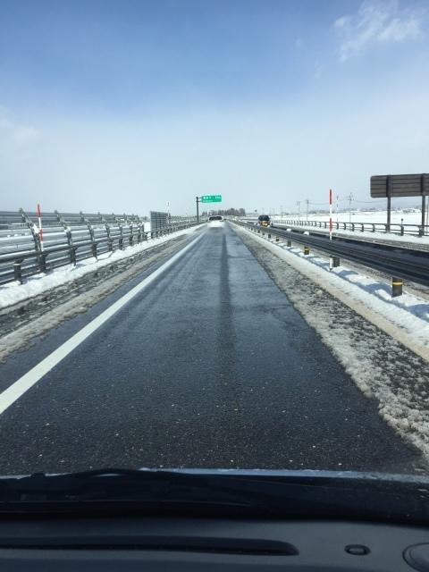 湿り雪_f0032130_16093091.jpeg