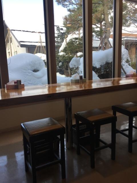 湿り雪_f0032130_16310056.jpeg