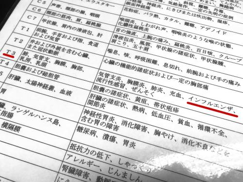 インフルエンザの予防に_a0119931_15311782.jpg