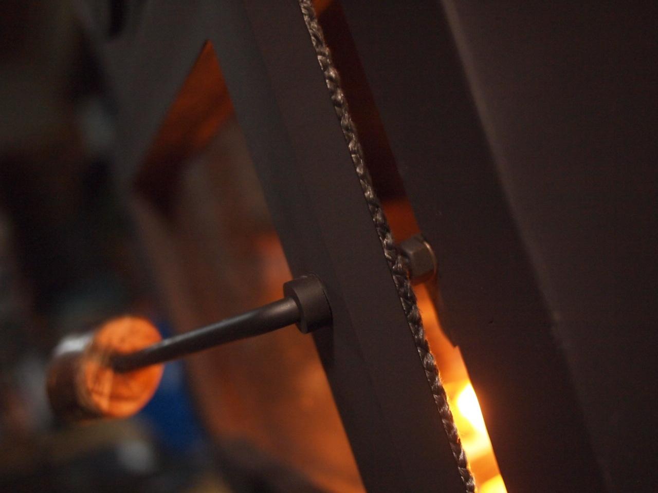 kintoku-stoveの焚き付けの仕方。_a0206732_19560139.jpg