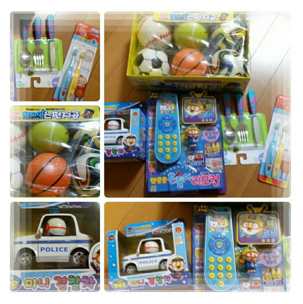 韓国で買ってキタものたち。。。(≧▽≦)_d0219834_10040480.jpg
