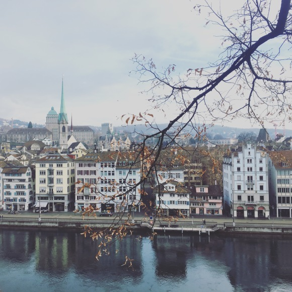 Zürich 🇨🇭_d0142843_05423877.jpeg