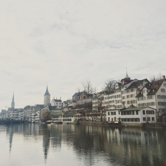 Zürich 🇨🇭_d0142843_05433259.jpeg