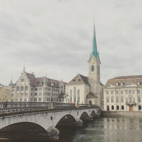 Zürich 🇨🇭_d0142843_05435187.jpeg