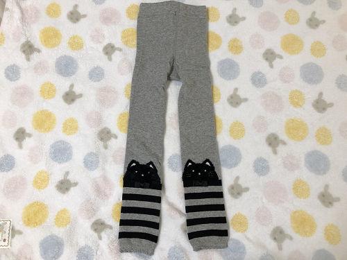 丸高衣料で買った物。_f0108346_22452771.jpg