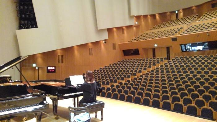 伊丹3台ピアノコンサートも大成功にて、ありがとうございました_a0041150_00324971.jpg