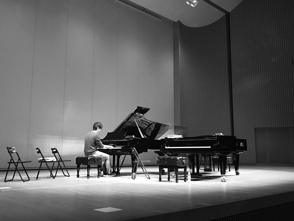 伊丹3台ピアノコンサートも大成功にて、ありがとうございました_a0041150_00374118.jpg