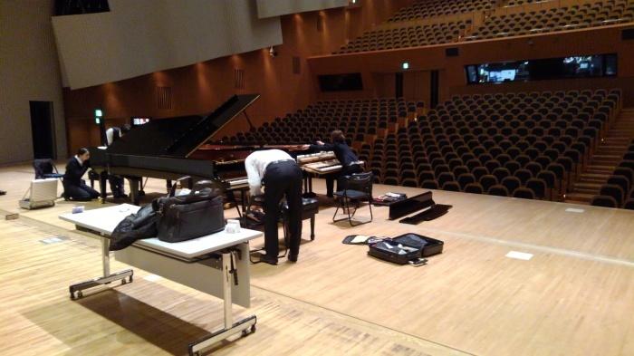 伊丹3台ピアノコンサートも大成功にて、ありがとうございました_a0041150_00381563.jpg