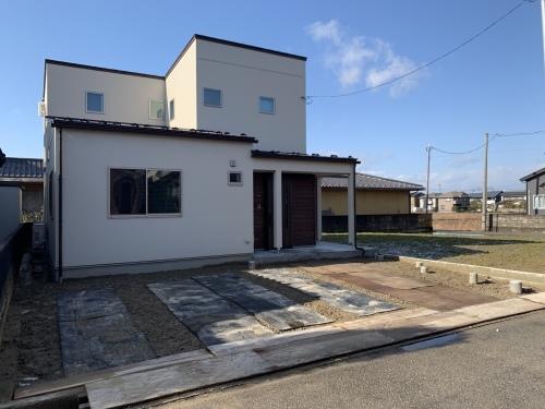 「土間+趣味HOUSE」@金沢_b0112351_16151011.jpeg