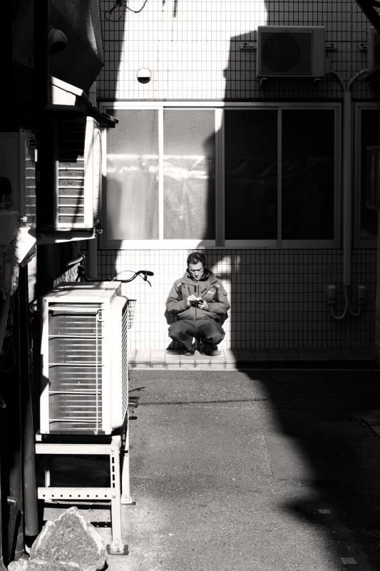 大阪散歩_c0181552_21322633.jpg