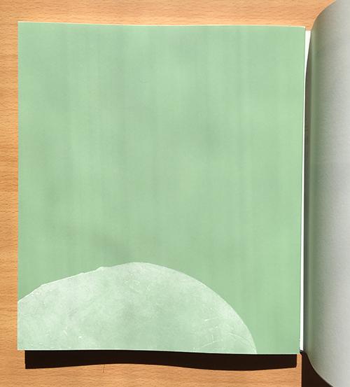 『心が整う 禅の庭づくり ミニ枯山水の世界』装画担当しました_e0026053_12054727.jpg