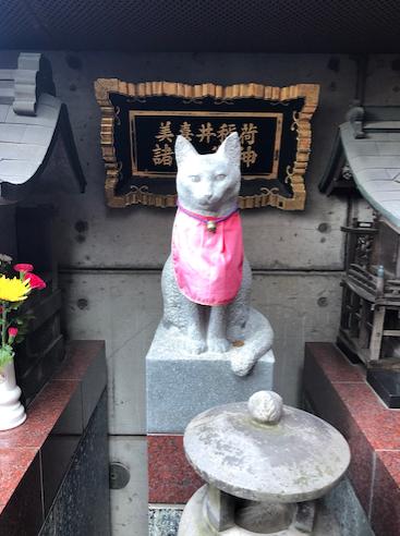 赤坂さんぽ_b0087556_23240073.png