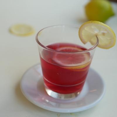 Citron et Citron レモンのドーナツ勢ぞろい!_a0221457_16243775.jpg