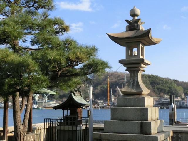 映画ヲタクの旅 その2【東京物語編】_f0189467_17243374.jpg