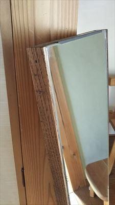 三面鏡のリフォーム_d0165772_19551269.jpg