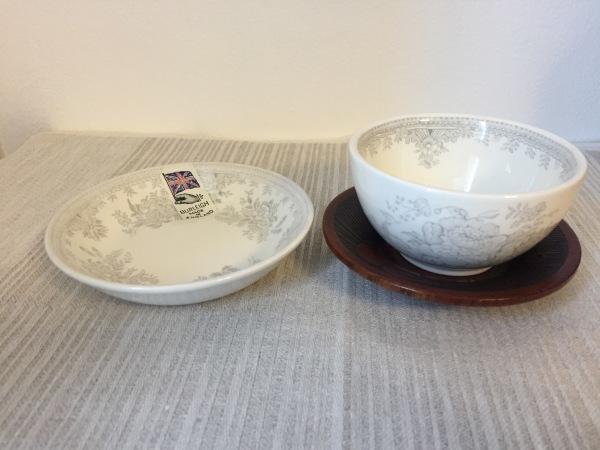 バーレイ陶器受注。12月7日(土)締め切り_d0217479_03432406.jpg