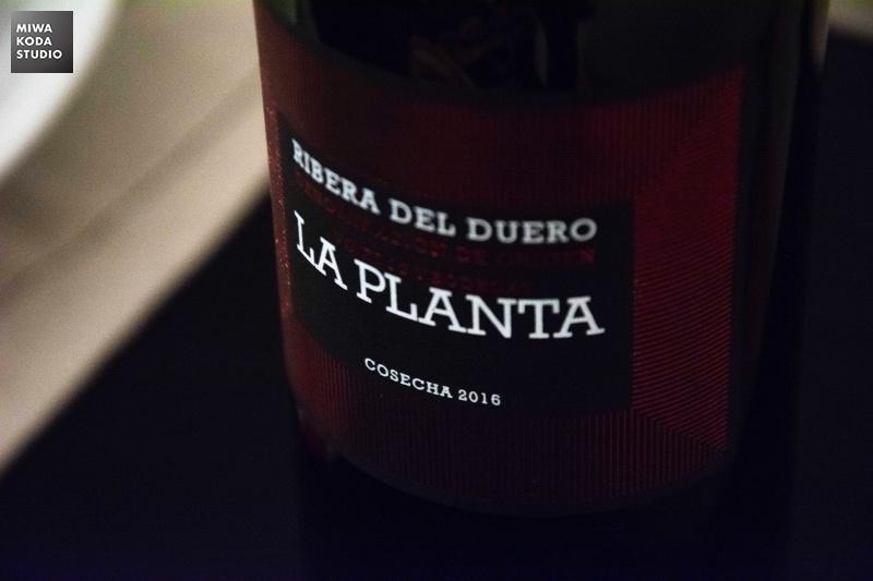 January 23, 2018 スペインワイン Spain Wine_a0307186_07214749.jpg