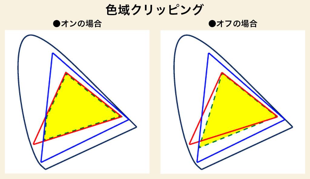 f0274403_16531858.jpg