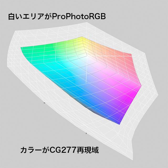 f0274403_16553828.jpg