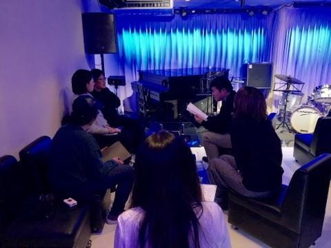 広島 Jazzlive comin 本日23日のライブ_b0115606_12032137.jpeg