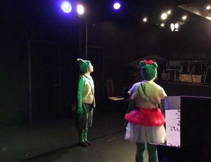 長崎「観る童話」芝居出演_f0015517_21330957.jpg
