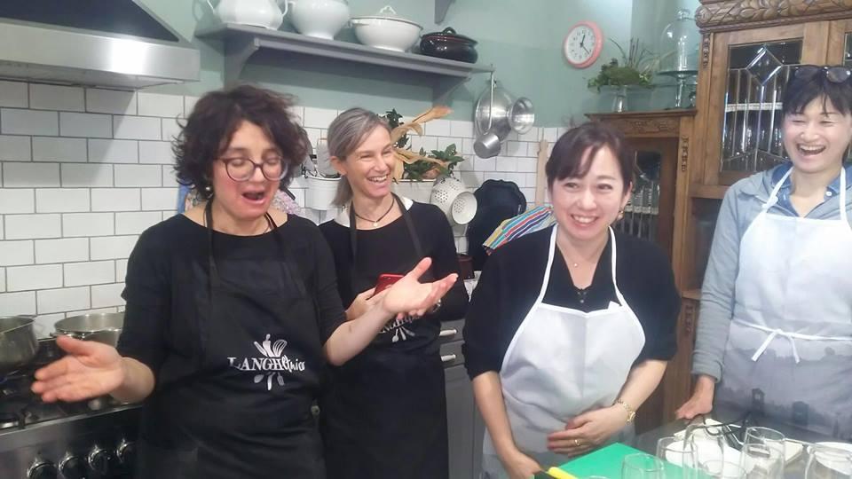 教室ツアーin Piemonte6日目② フェルナンダ先生の料理レッスン_d0041729_00240779.jpg