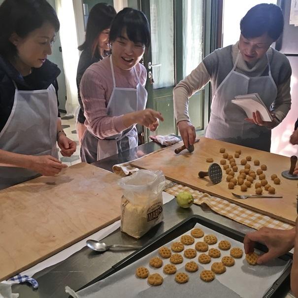 教室ツアーin Piemonte6日目② フェルナンダ先生の料理レッスン_d0041729_00245096.jpg