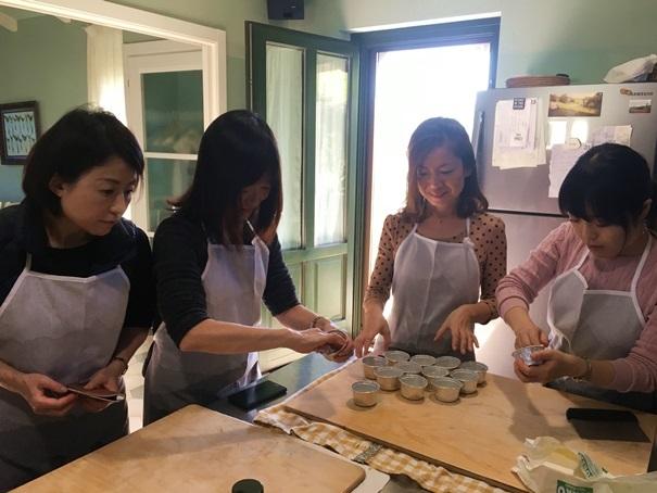 教室ツアーin Piemonte6日目② フェルナンダ先生の料理レッスン_d0041729_00250249.jpg