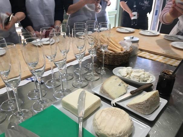 教室ツアーin Piemonte6日目② フェルナンダ先生の料理レッスン_d0041729_00251982.jpg