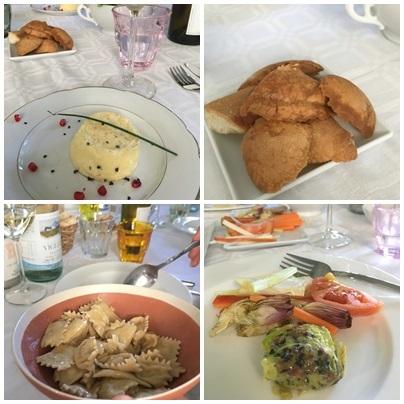 教室ツアーin Piemonte6日目② フェルナンダ先生の料理レッスン_d0041729_00260471.jpg