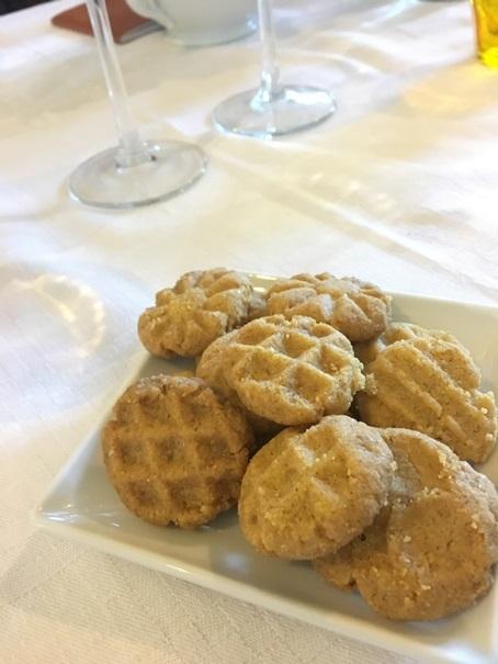 教室ツアーin Piemonte6日目② フェルナンダ先生の料理レッスン_d0041729_00263844.jpg