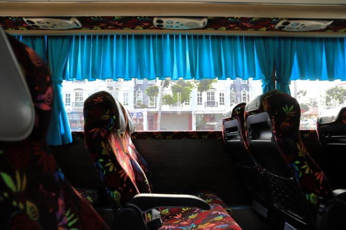 マレーシア旅行 - 1 -_f0348831_23034372.jpg