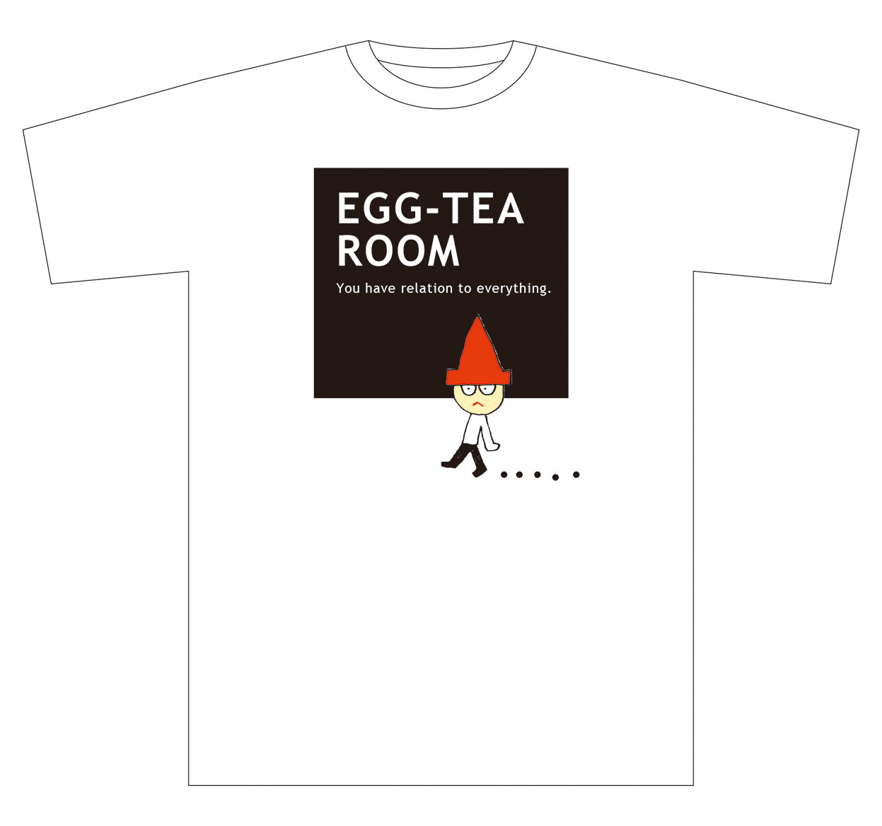 Tシャツ販売始めました:3_a0249132_15343168.jpg