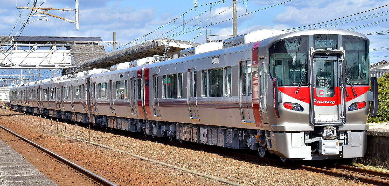 広島 227系S40・S39・A61編成R線試運転_a0251146_00035224.jpg