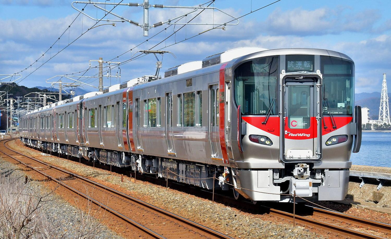 広島 227系S40・S39・A61編成R線試運転_a0251146_00043354.jpg