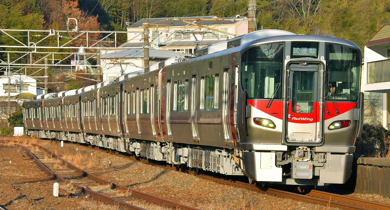 広島 227系S40・S39・A61編成R線試運転_a0251146_21225914.jpg