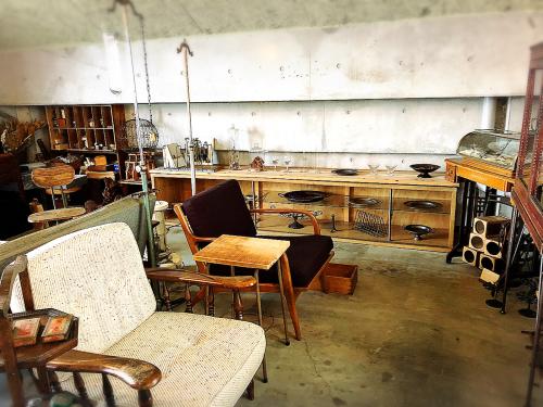 旅する喫茶室〜寧色〜_e0292546_07211974.jpg