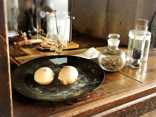旅する喫茶室〜寧色〜_e0292546_07241730.jpg