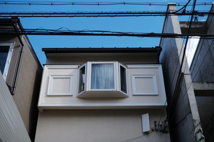 LeicaM10-Pと散歩。_e0172351_01324470.jpg