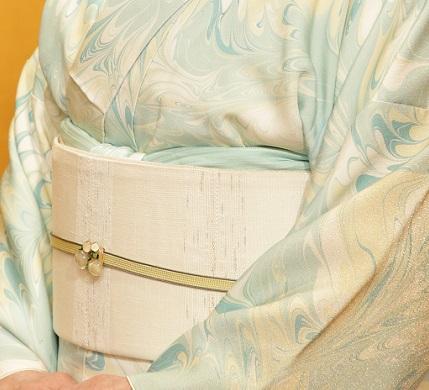 10周年・墨流しの着物に手織の帯のお客様・明日臨時休業_f0181251_12283237.jpg