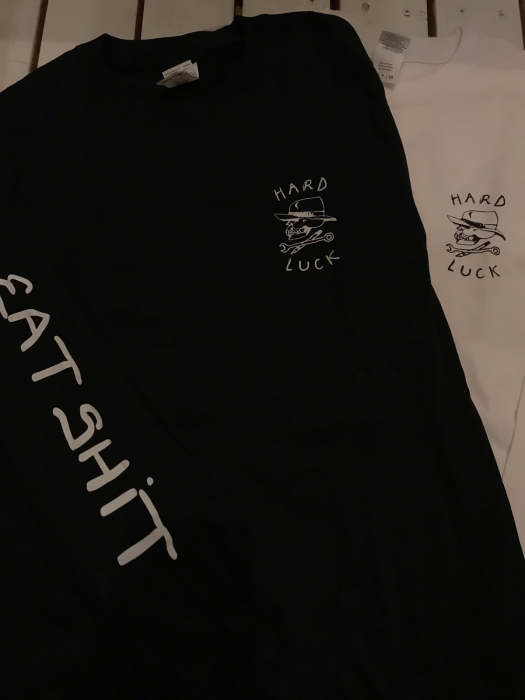 ロングスリーブTシャツ!!_f0194657_17320274.jpg