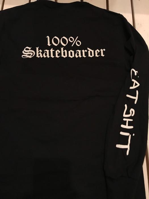 ロングスリーブTシャツ!!_f0194657_17322033.jpg
