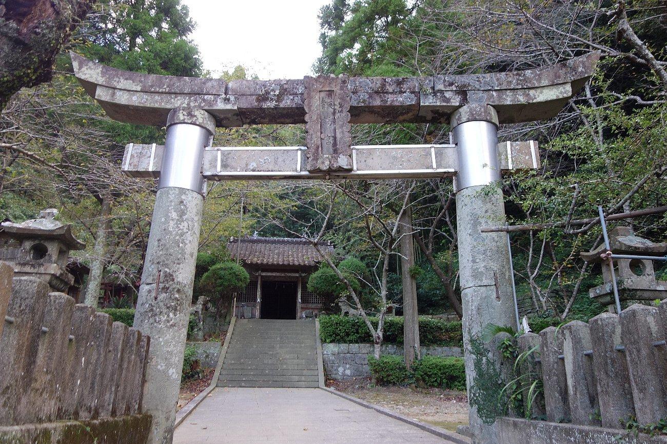 﨑津諏訪神社_c0112559_08062000.jpg