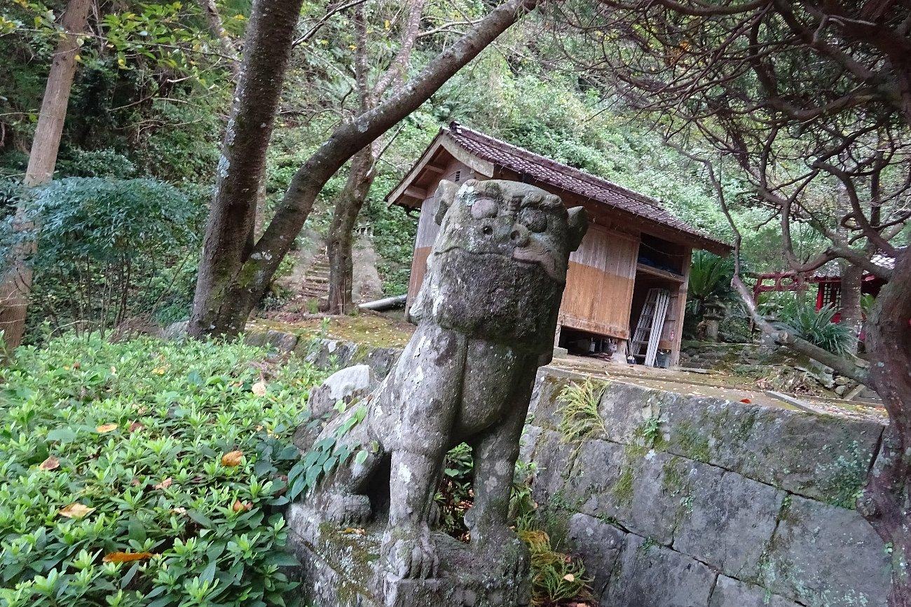 﨑津諏訪神社_c0112559_08074665.jpg