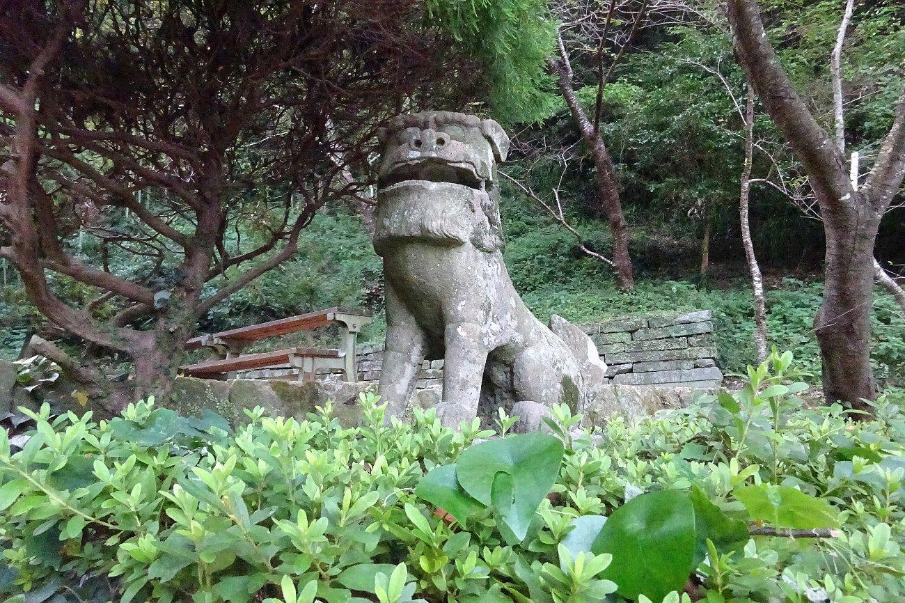 﨑津諏訪神社_c0112559_08085745.jpg