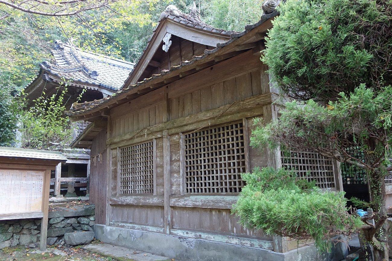 﨑津諏訪神社_c0112559_08100756.jpg