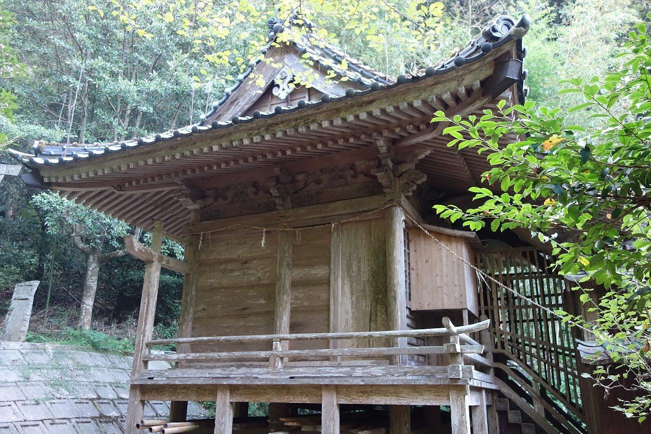 﨑津諏訪神社_c0112559_08102764.jpg