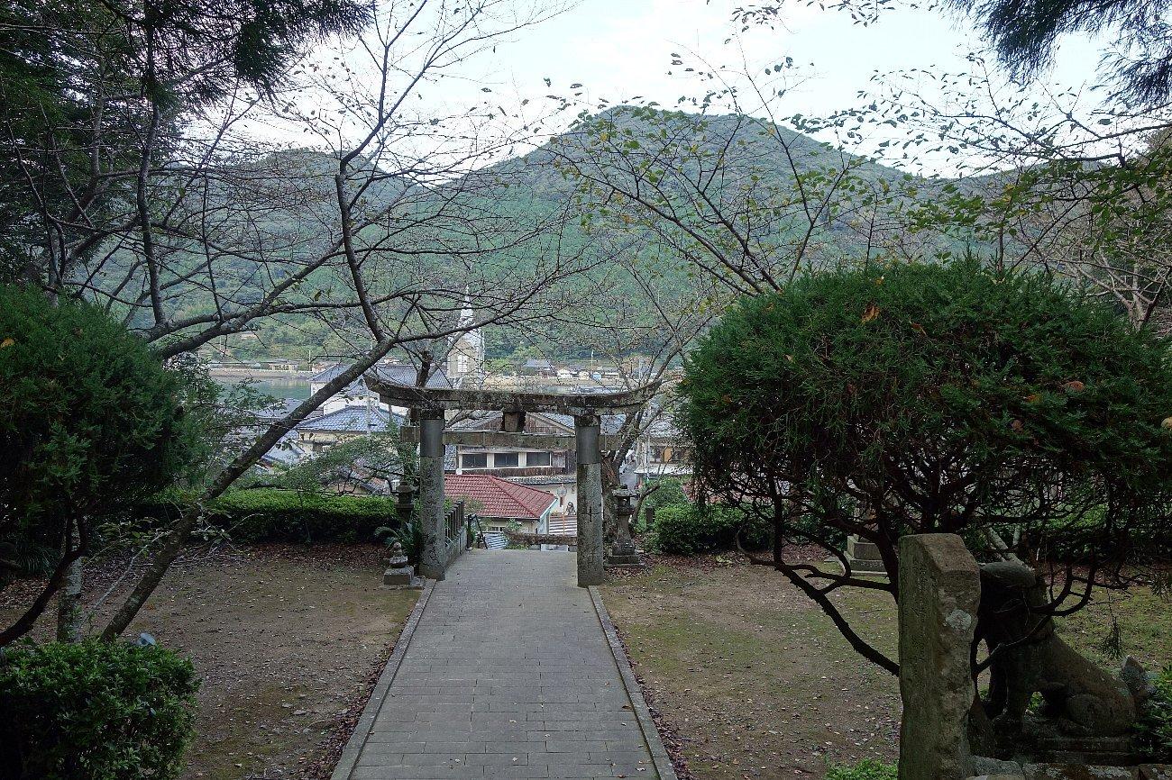 﨑津諏訪神社_c0112559_08110668.jpg