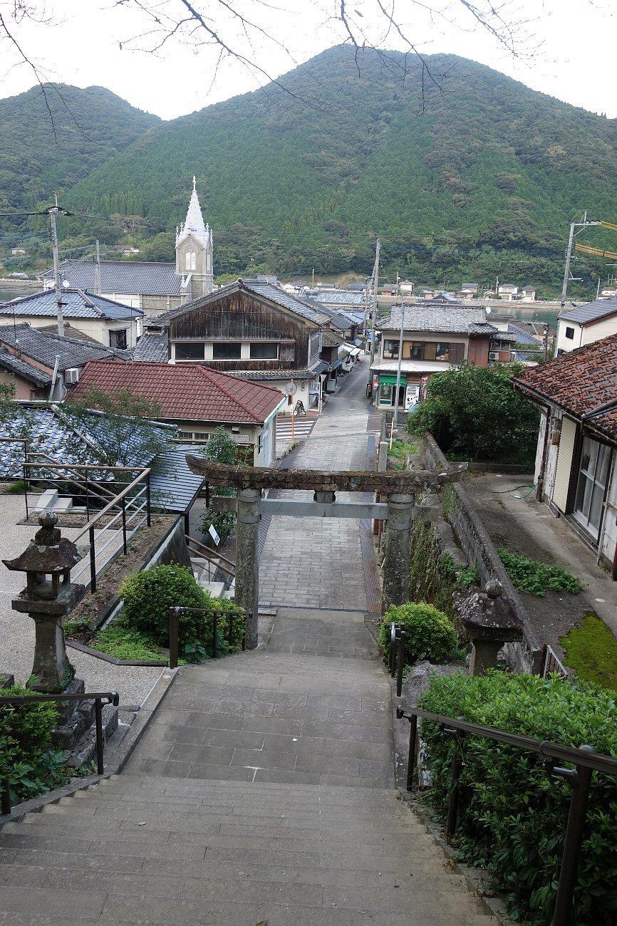 﨑津諏訪神社_c0112559_08114361.jpg