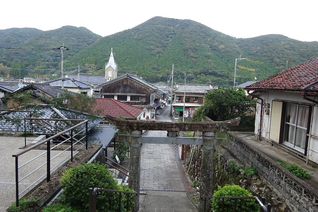 﨑津諏訪神社_c0112559_08120099.jpg